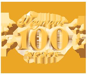 wegmans-logo-100-years-3d